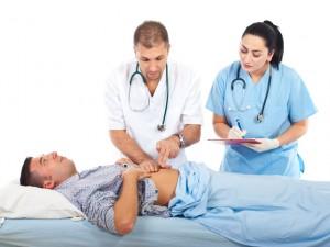 Pain Management Workshops