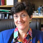Alina Lopo, MS, PhD