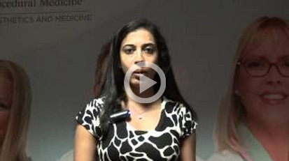 Attendee Video Testimonials