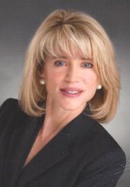 Ann Roberts MD