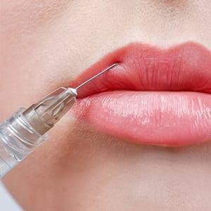 Comprehensive Dermal Filler/Botox 1-day Training