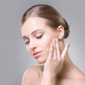 Comprehensive Facial Aesthetics Training - AAOPM
