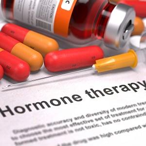 Hormone Pellet Training Course