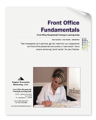 PDF Catalog Of Medical Training Workshops