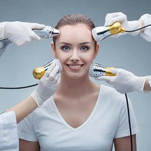 Advanced Medical Aesthetic Training