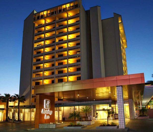 Orlando – Holiday Inn