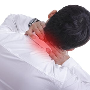 Interventional Pain Management Training