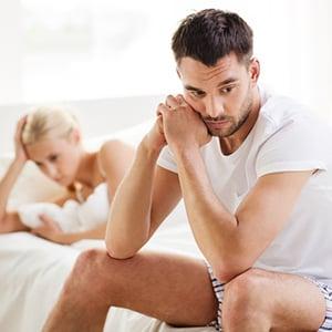 Breakthroughs in Sexual Dysfunction